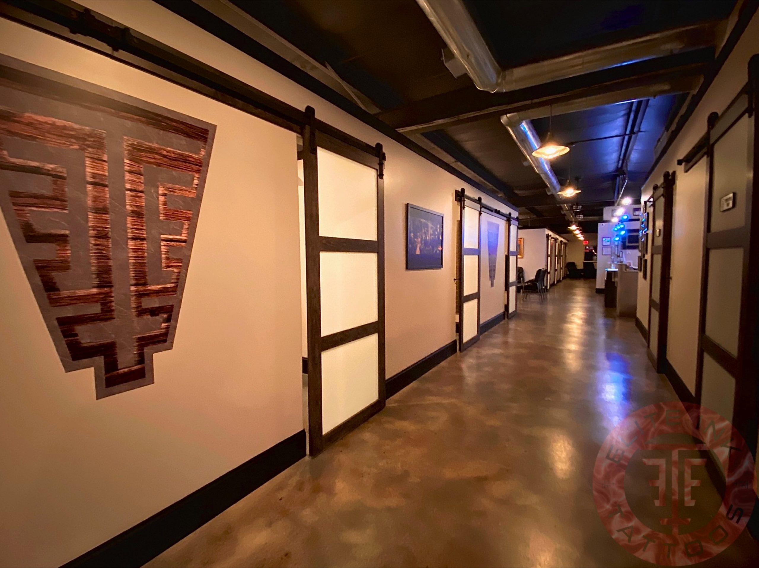 Gallery. 7E459683-6E02-4903-B302-20E908209CD6